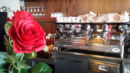 Bar & Enoteca